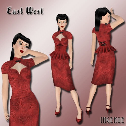 east-west-scarlet