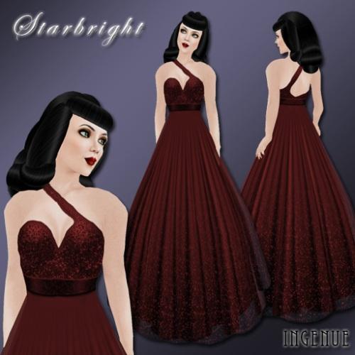 starbright-ruby