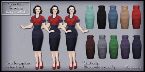 VintageBasics_Secretary